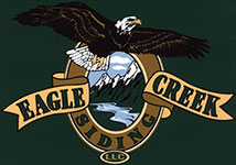 Eagle Creek Siding, LLC, WA